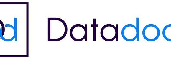 Envisol certifié AFNOR et référencé Datadock pour la formation