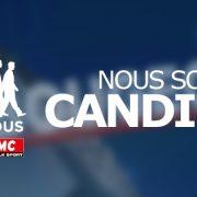 ENVISOL CANDIDAT AUX TROPHÉES PME BOUGEONS-NOUS – RMC BFMTV