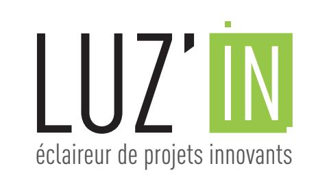 Présentation du Projet Luz'In