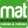 Mat-Environnement n°91 – Un diagnostic à temps réduit et à moindre coût : Scan 360