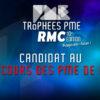 Envisol, candidat au concours Trophées PME de France – RMC