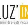 Save the Date – Lancement du projet Luz'In