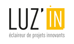 Save the Date – Lancement du projet Luz'In
