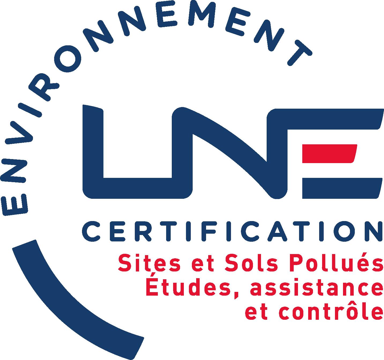 lne_certif_environnement_domaine A