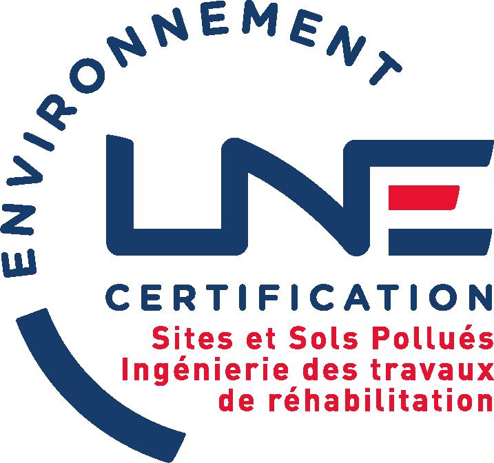 lne_certif_environnement_domaine B
